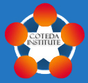 The COTEDA Institute for Global Accord